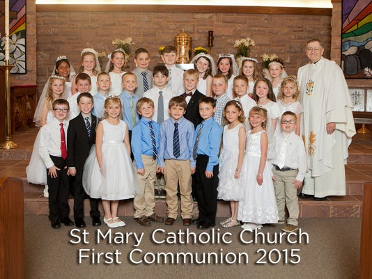 St. Mary First Communion 2015.jpg