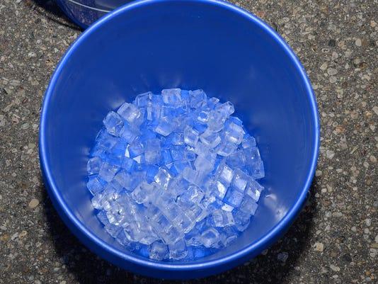 4 - wsd ice bucket challenge