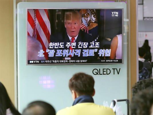 IMG_South_Korea_US_North_2_1_2BJ8JRU8.jpg_20170810.jpg