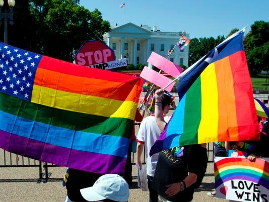 AFP AFP_PG9CN A SOI USA DC