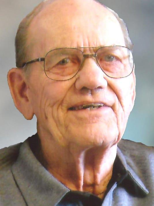 Edward Krempges