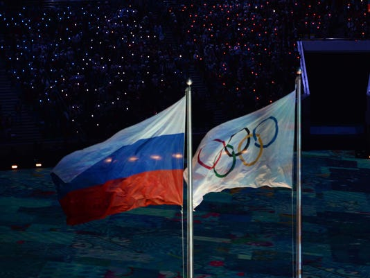 2018-02-28-russia-olympics