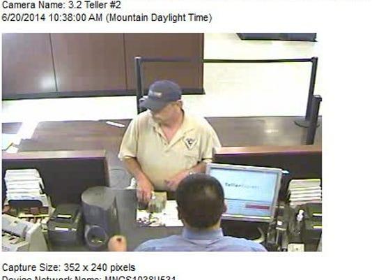 Chase robbery01.jpg