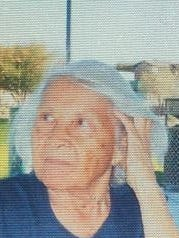 Socorro Sheehan of Palm Desert was reported missing, according to authorities.