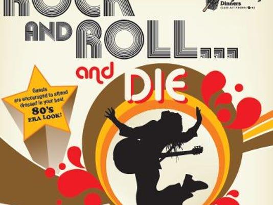rockandrollanddie.jpg