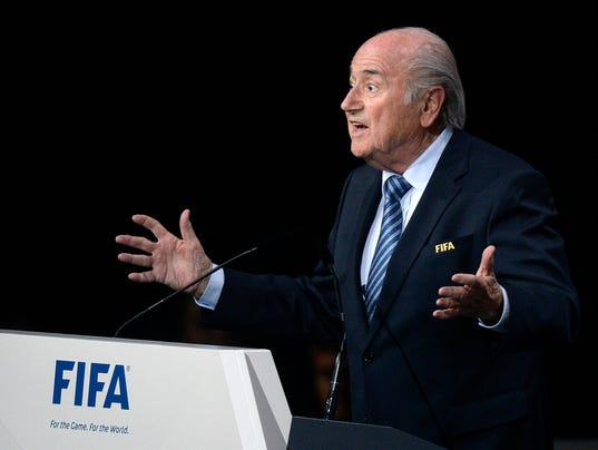 fifa crime essay or dissertation competition