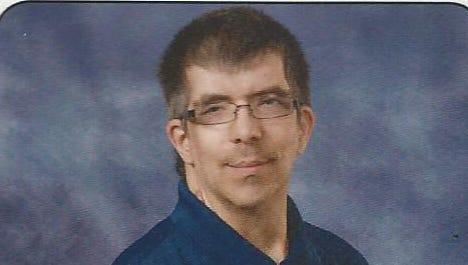 Jeffrey Wade, 39
