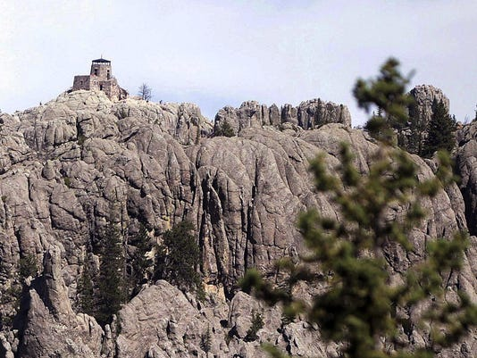 Harney Peak Name Chan_Full