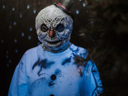A-Christmas-Scarol-Snowman.jpg