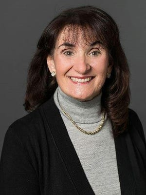 Barbara Mahoney will be the next president and CEO of Leominster Credit Union.