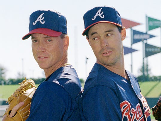 7-24-braves-duo