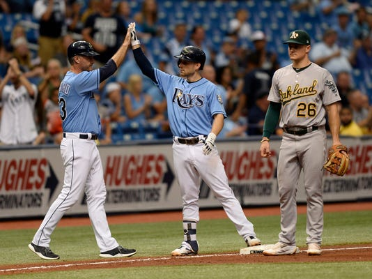 Athletics_Rays_Baseball_81977.jpg
