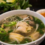 Killer Dish: Mesa restaurant makes best chicken pho in town