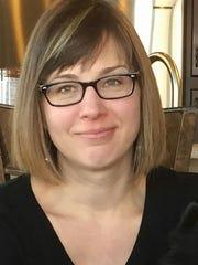 Amy Copelin
