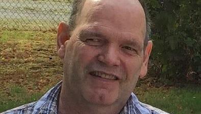 Thomas Paul Christiansen, 65