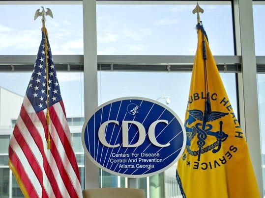 web - CDC