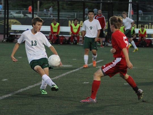 JUMP OSH 0827 North soccer.jpg