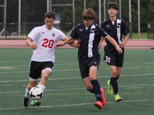 -OSH Lourdes Academy Soccer vs Little Chute  082814 018.jpg_20140828.jpg
