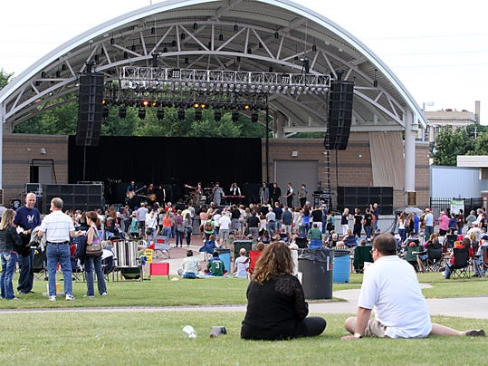 Leach Amphitheater.jpg