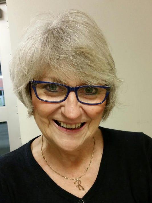 Rebecca Schuelke Hertsgaard