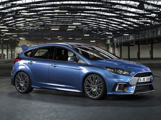2017-ford-focus-rs-europe_large.jpg