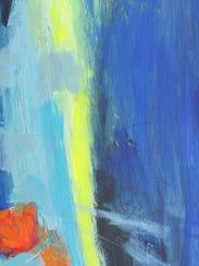 -dcn 0812 plum bottom sara vanderkleed.jpg_20150808.jpg