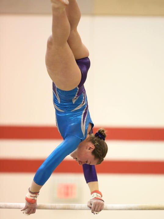 2-19-16_MAN_S_EVC Gymnastics_0001