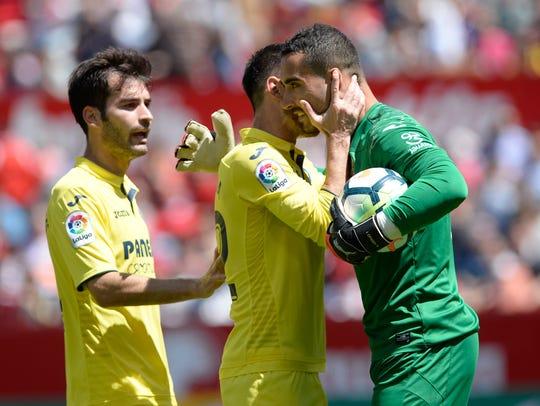 El Sevilla buscará dar la campanada en la final de