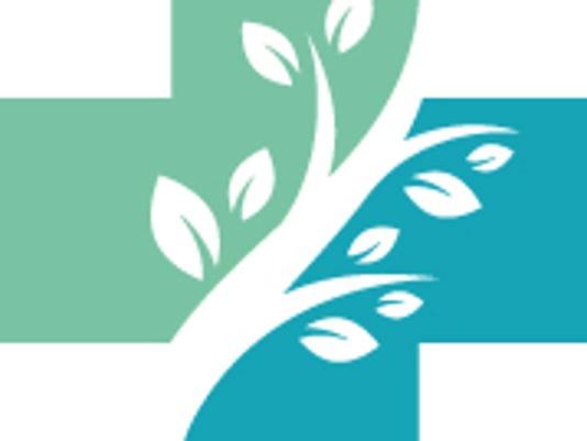635588350473049493-healingcross