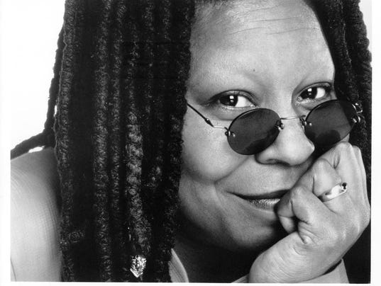 636535180069908723-Whoopi-Goldberg---Headshot-Photo-Credit---Timothy-White-.jpg
