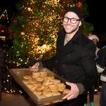 Photos: Hometowne Christmas tree lighting ceremony