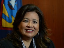 Federal judge wants Justice Department to investigate diversion program in Guam