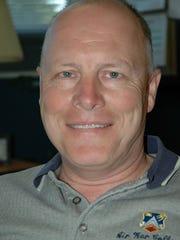 Stan Giles