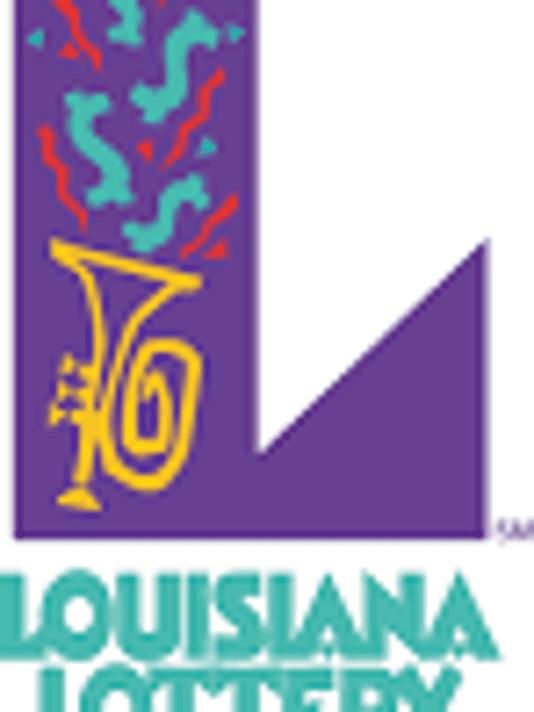 635864131468615714-Louisiana-Lottery-Logo.png