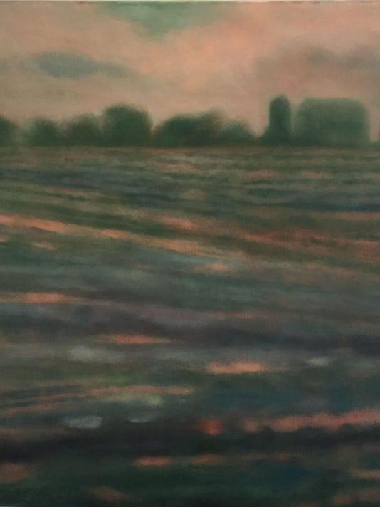 dcn 0427 v lockwood gallery farm horizon
