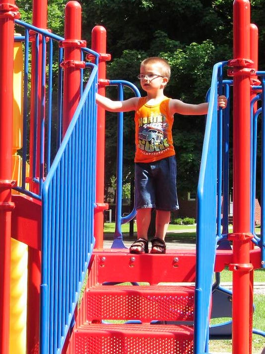 ELM 061714 playground 1 jdm.jpg