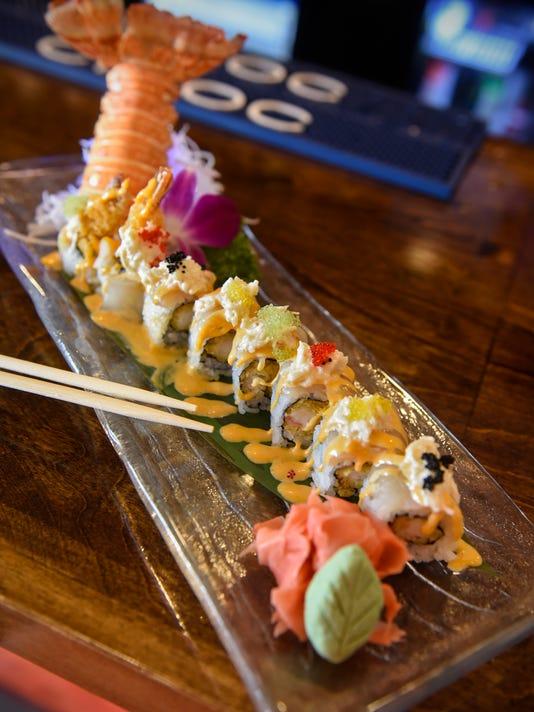 636416000660484386-Sushi-1.JPG