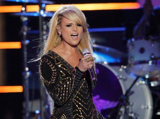 Music-CMA Awards_Atki.jpg