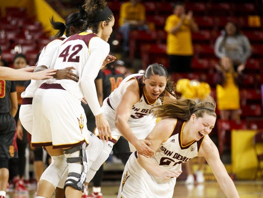 636235827823365084--20170224-asu-women-hoops-vs-usc-3066