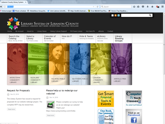 Lebanon-Library-System-2.png