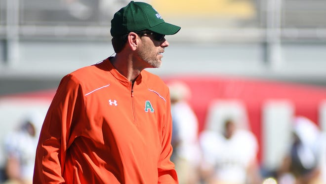 CSU's Mike Bobo is now the highest-paid football coach in the Mountain West.