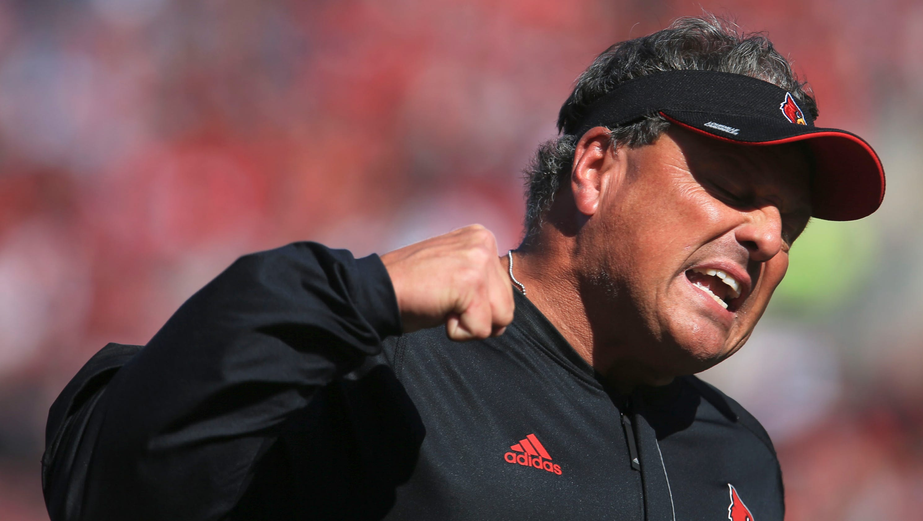 636127513706008726-uofl-ncstate-toddgrantham-1