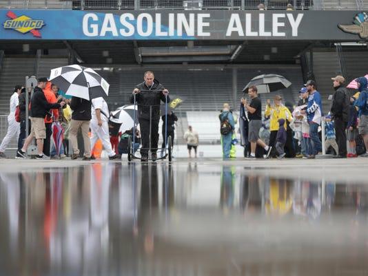 NASCAR_Brickyard_400_Auto_Racing_96411.jpg