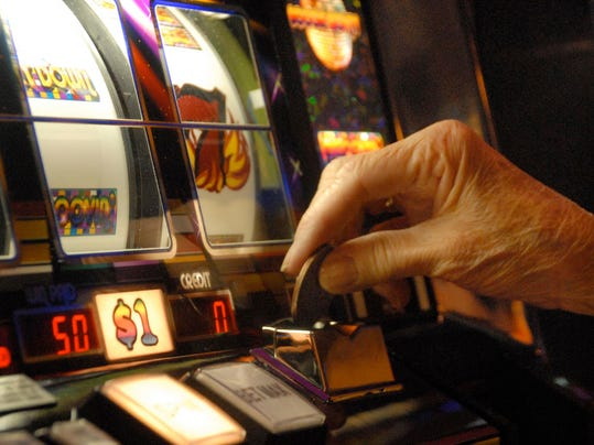 w9-29-Gambling Tax Impact
