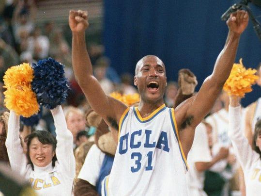 NCAA Reform-O'Bannon Trial