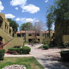 Passco InSite LLC paid $25.85 million for Ovation at Tempe, a 270-unit apartment community in Tempe.