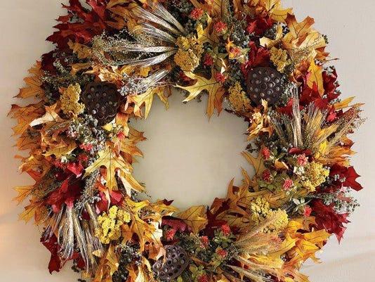 DFP select fall leaf(2)
