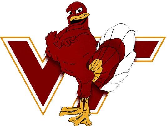 Virginia-Tech-logo-2.jpg
