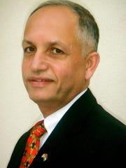Aref Assaf