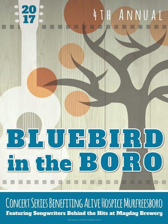 636217371062005710-2017-Bluebird-In-The-Boro-poster.jpg